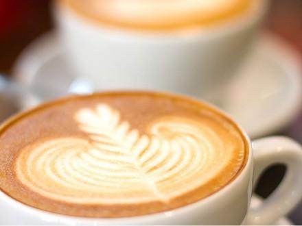 Santa Fe Coffee 4