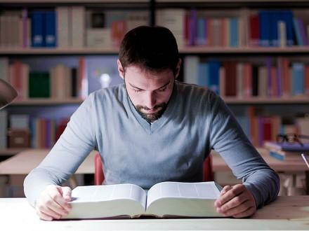 Santa Fe Study